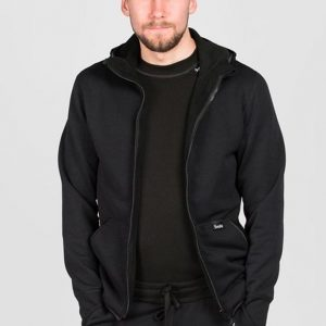 Power Stretch Pro -fleece