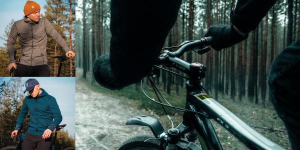 Pyöräilijänosto_etusivu